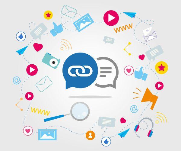 Blogger Outreach Content Types