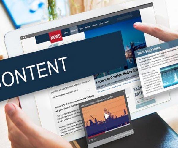 Website-Content-Creation.jpg