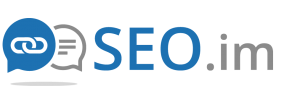 SEO.im - Link Building and Web Content for SEO